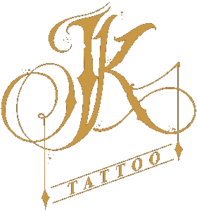 Kurek Tattoo - traditional tattoo art